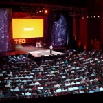 These Are the Top 10 TED Talks That Will Enhance Your Social Life
