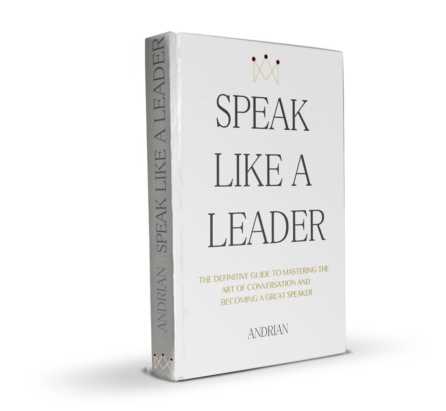 The 10 books on power and influence everyone needs to read speakleader3dfinal fandeluxe Choice Image