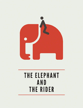 The Elephant and The Rider_cover2