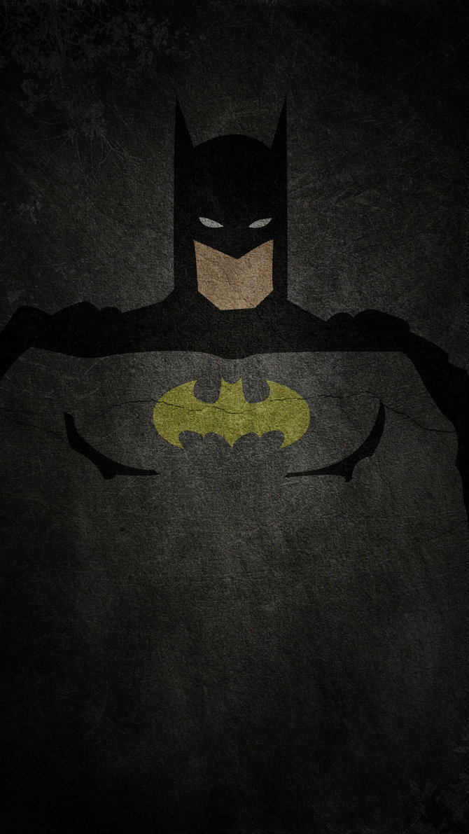 batman_minimalist_by_graphics_at_pt-d6kygwi