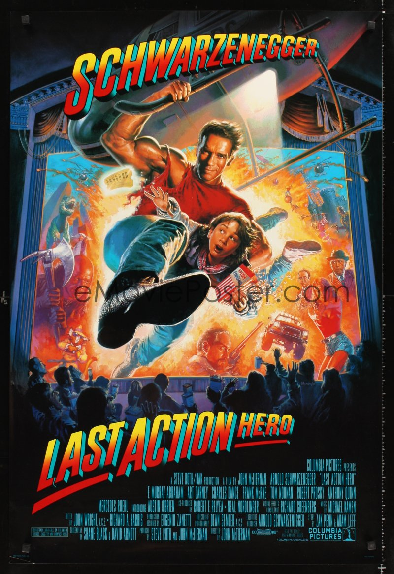 last_action_hero-poster