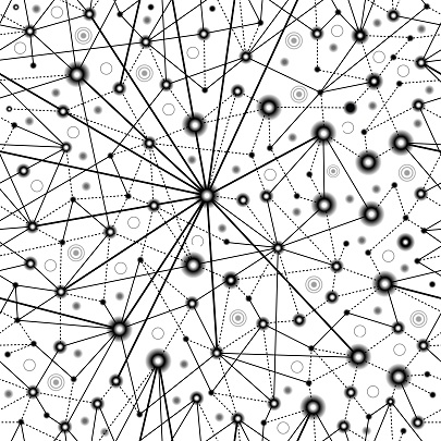 backgrounds communications monochrome