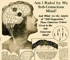 mental exercises
