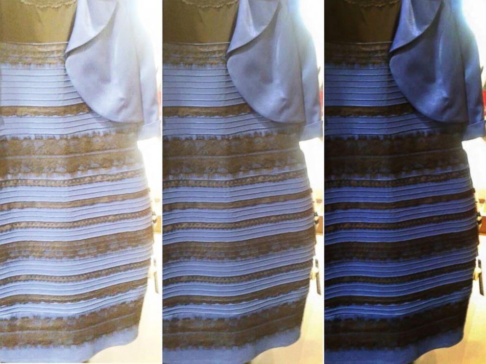 ht_color_dress_light_original_dark_jc_150227_4x3_992