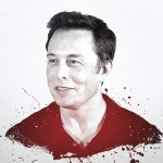 The Elon Musk Method – A 3-Part Bulletproof Self Promotion Strategy