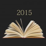 The 8 Best Books of 2015 and How to Distill Books into Easy to Read Summaries