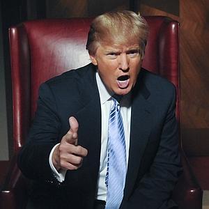Trumpfires.jpg
