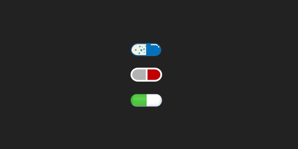 supplements for cognitive enhancement
