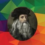 How to Organize Your Day – The Leonardo Da Vinci Schedule