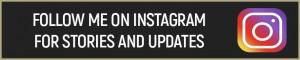 adrian iliopoulos instagram