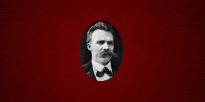 Aphorisms on Love and Hate - Friedrich Nietzsche's Philosophy on Human Nature and Relationships