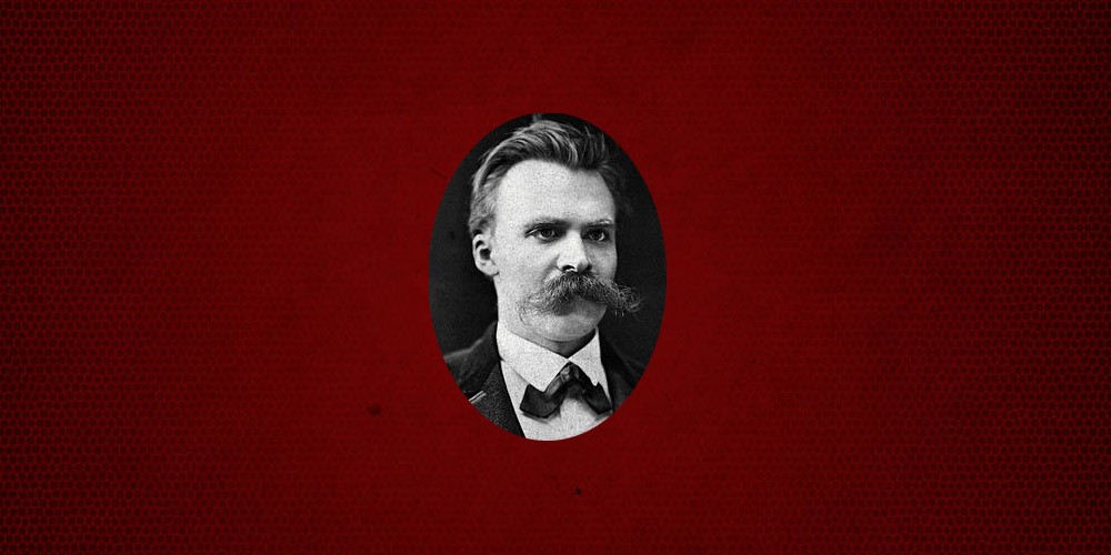freud and nietzsche on human nature This book examines the nature of freud's relationship to the philosopher friedrich nietzsche nietzsche regarded himself, among other things, as a psychologist.