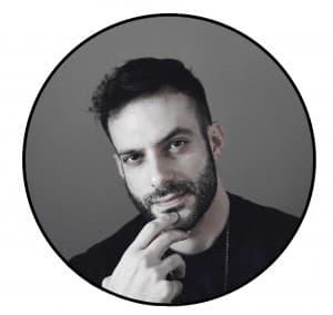Adrian Iliopoulos